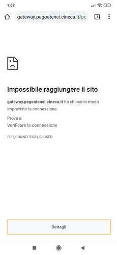 Screenshot_2020-04-21-01-07-10-203_com.android.chrome