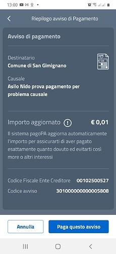 Screenshot_20201213-130022_IO