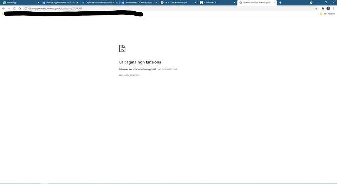 InkedScreenshot 2021-04-30 11.41.48_LI