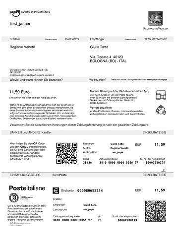 avviso_pagamento_DE (1)
