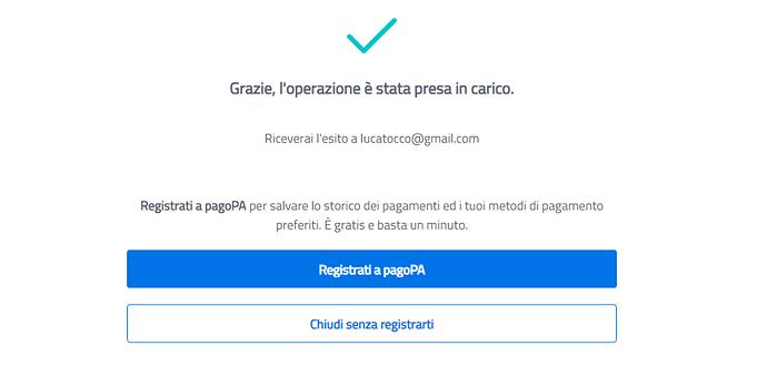 PagoPA -2