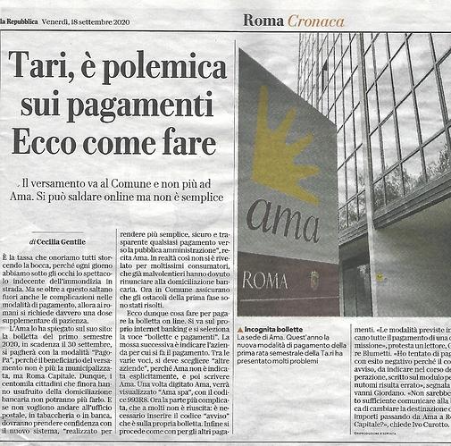 CBILL_TARI_Roma_2