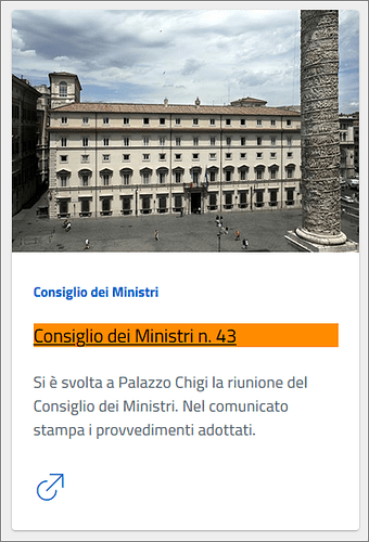 governo_it_link