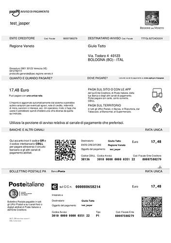 avviso_pagamento_IT