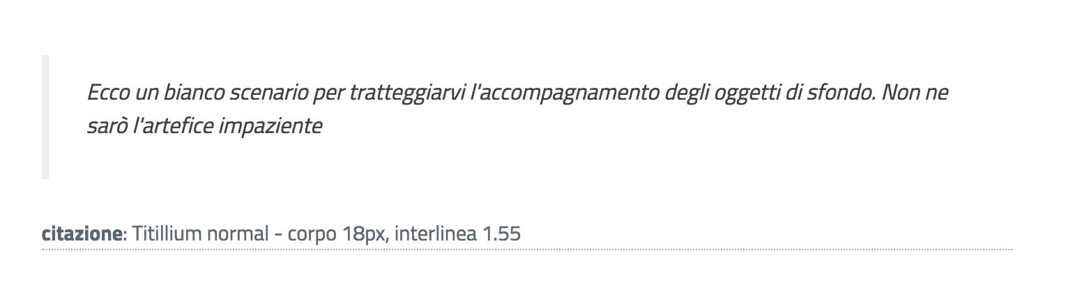 AgID_Testo_Citazione