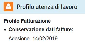 Screenshot_2019-08-08%20Fatture%20e%20Corrispettivi%20-%20Home(1)
