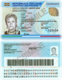 200px-Italian_electronic_ID_card_(front-back)
